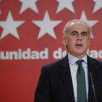 La Comunidad de Madrid vuelve este sábado 24 de octubre a las restricciones específicas por Zonas Básicas de Salud tras decaer el Estado de Alarma