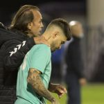 Primera derrota del Dépor de Navarro Montoya: cae en casa por la mínima y de penalti frente al CD Illescas