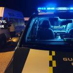Alovera: Conduce con el carné retirado, se salta un control y denuncia -acompañado de un 'testigo'- que le habían robado la furgoneta… Imputados los dos por varios delitos