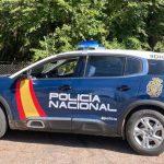 El brutal ataque del sábado a un niño extranjero de 12 años no habría tenido componentes racistas como denunció el equipo de Gobierno de Alberto Rojo, sino de un hombre con problemas psiquiátricos