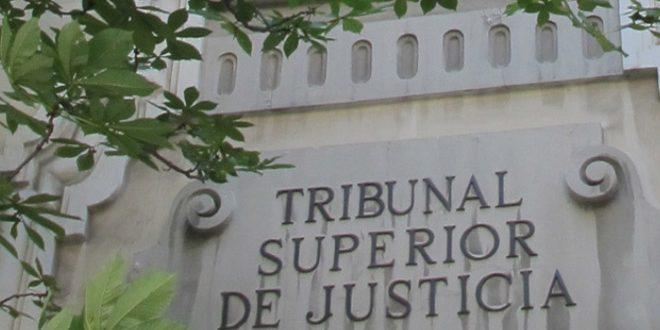 Condenan al Grupo Control a readmitir a los trabajadores despedidos
