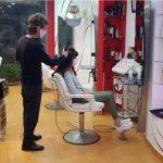 Los peluqueros de la provincia de Guadalajara se concentrarán ante la subdelegación de Gobierno este miércoles 20 para pedir una rebaja del IVA del 21% al 10%