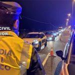 La Comisión nacional de Salud Pública pide el cierre de todas las Comunidades desde 14 días antes hasta el fin de la Semana Santa y bajar el toque de queda en toda España a las 22,00 horas
