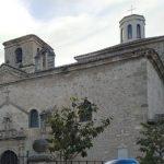 Ibercaja renueva su convenio con el obispado para seguir restaurando el patrimonio artístico diocesano de la provincia de Guadalajara