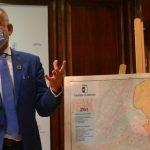 Segundo colegio que cierra la Junta en unos meses: al Señorío de Muriel de Torrejón del Rey se suma el Río Tajo de Guadalajara, contra lo que ya han firmado un millar de personas