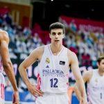 El sueño de la Euroliga sigue vigente para el Real Madrid