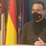 VOX denuncia presuntas irregularidades en la urbanización del polígono 'El Ruiseñor' y solicita la creación de una comisión de investigación
