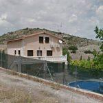 La Fiscalía de Guadalajara presenta denuncia en el juzgado contra el alcalde de Pastrana por un presunto delito de prevaricación urbanística por no derribar edificios 'construidos ilegalmente'