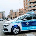 Page y Fernández Sanz cierran la actividad económica, social, deportivo y cultural de la ciudad de Guadalajara al día siguiente de volver de su fin de semana en Canarias
