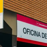 El SEPE abonó más de 50 millones de euros en prestaciones por ERTE a trabajadores de la provincia de Guadalajara durante el año 2020