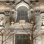 Histórica y durísima condena del Tribunal Supremo a una empresa de seguridad por su antisindicalismo 'reiterado y recalcitrante'