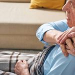 Ligero incremento de los hospitalizados por COVID en la provincia de Guadalajara, que mantiene diez días consecutivos libre de contagios todas sus residencias de ancianos, a fecha 16 de abril