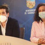 El PP denuncia que Los servicios de Intervención municipal han llevado al Tribunal de Cuentas 'las irregularidades económicas de Alberto Rojo'
