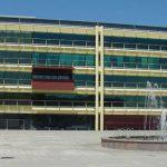 Denuncian que el Ayuntamiento de Fuenlabrada no impide el despido de 27 trabajadores ejecutado por la nueva empresa adjudicataria de los auxiliares de servicios