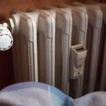 La Guardia Civil vuelve a alertar de la 'estafa' de los falsos revisores del gas: sus principales víctimas son las personas mayores