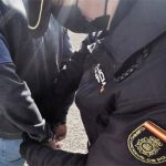 La Policía Nacional detiene al autor de la brutal agresión a un niño de 12 años en Guadalajara, pero según su investigación descarta que se tratara de una agresión racista como había denunciado el Ayuntamiento