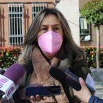 El PP pide la comparecencia del consejero de Sanidad en las Cortes de Castilla La Mancha para que dé explicaciones sobre el 'día de puertas abiertas' de la vacunación contra el COVID en Pastrana
