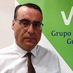 De Miguel muy crítico con Rojo por apoyar a Page en el cierre de la actividad económica y social de Guadalajara: «El peor alcalde en el peor momento histórico»