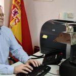 Vox Guadalajara pide al consejero de Sanidad y a García Page que den explicaciones por el 'irregular' proceso de vacunación en Pastrana 'o que presenten la dimisión'