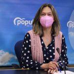 Guarinos: 'Page y Sánchez están preparando una subida masiva de impuestos a las clases medias y bajas'