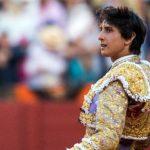 Tras el parón de 2020, vuelve la tradicional Corrida de Toros de Primavera a Brihuega: será el 6 de junio con toros de Garcigrande-Domingo Hernández para los diestros Emilio de Justo, Juan Ortega y Roca Rey
