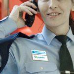 Inspección de Trabajo obliga a una empresa de seguridad a que dote de medios de protección a los vigilantes para protegerse de las agresiones